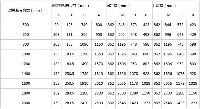 ACA7954C-7617-4D5A-B7FA-A1D420D6D856.JPG
